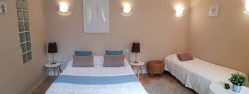 chambre avec deauville chambre avec terrasse privée photo de hotel de la cote