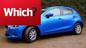 mazda new car deals new mazda 2 which car first drive youtube