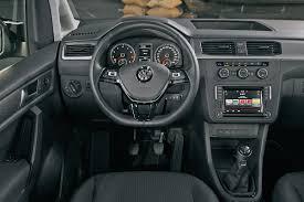 volkswagen caddy 2015 vw caddy 2015 fahrbericht bilder autobild de