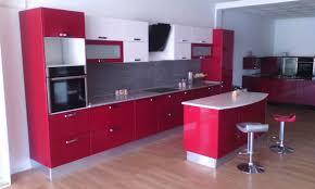 cuisine encastré meuble de cuisine encastrable free meuble bas cm porte with meuble