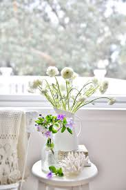 Beach Shabby Chic by How To Paint Furniture And An Easy Makeover Life By The Sea