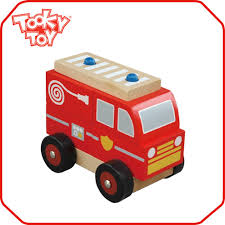 car toy clipart fire fighting car fire fighting car suppliers and manufacturers