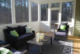 screened porch ideas get your bug free backyard space ready