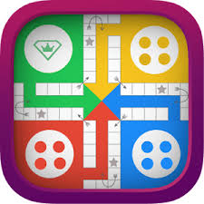 hacked apk ludo mod apk unlimited gems money for android