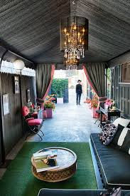 famous hairdressers in los angeles 580 best salon images on pinterest hair salons arquitetura and