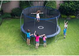 best black friday deals on trampolines black friday deals on trampolines trampoline for your health