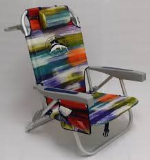 Tommy Bahama Beach Chairs At Costco Amazon Com Tommy Bahama 2015 Backpack Cooler Chair With Storage