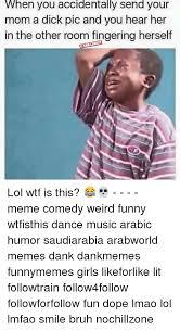 Weird Funny Memes - 25 best memes about weird funny weird funny memes