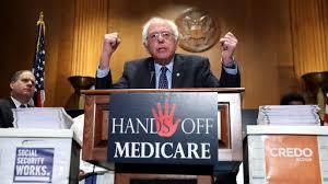 bernie sanders vermont house senator bernie sanders is leading the democrats into battle