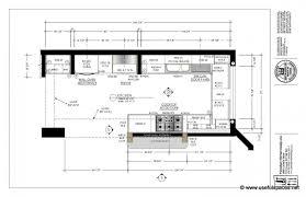 design my floor plan floor layout tool home mansion how to design my kitchen floor