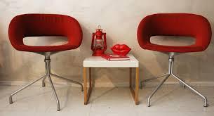 chaise design italien 6 chaises porro design italien mobilier 3615 design