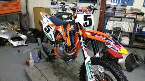 motocross race bikes for sale ktm 450 factory edition 2015 race bike for sale for sale bazaar