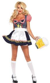 halloween disco costumes 443 best halloween costumes and make up images on pinterest