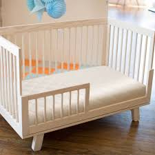 Mattress For A Crib Organic Crib Mattress