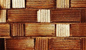 free photo wall tile design texture free image on pixabay