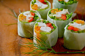 where to buy rice paper wraps how to roll fresh roll rice paper white on rice