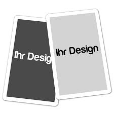 karten designen personalisierte blanko spielkarten als geschenk