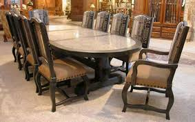 Dining Room Table And Chairs Buy John Lewis Gene  Seater - Granite dining room sets