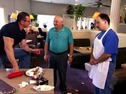 pappas brothers steakhouse food network