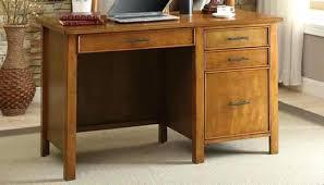 desk with file drawer desk with file drawer writing desk with file drawer and outlet desk