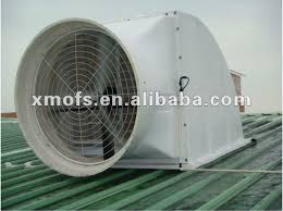 ofs 2012 newest industrial roof ventilation roof exhaust fan