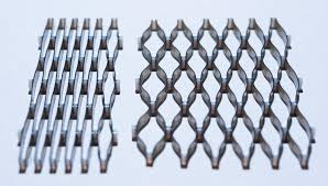 shape shifting 3 d printing method creates shape shifting objects