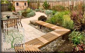 Landscape Deck Patio Designer Decks And Patios Image Gallery Gardenart Landscaping