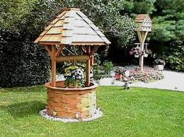 56 best wishing well ideas images on wishing well