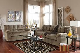 quality sofas mattresses u0026 furniture warehouse direct chula