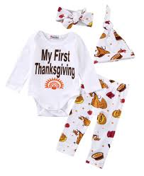 thanksgiving day clothes compare prices on thanksgiving toddler online shopping buy