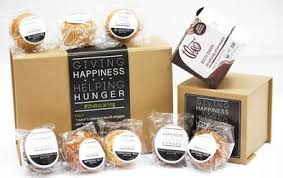 hot chocolate gift muffins equal exchange hot chocolate gift box thats caring