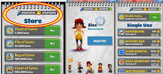 subway surfer hack apk subway surfers hack get free coins and with subway surfers