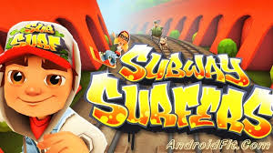 hacked subway surfers apk how to hack subway surfers and subway surfer mod apk apk fact