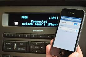 how to set up bluetooth on ford focus so your phone won t connect to ford sync here s your solution