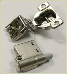 Soft Closing Cabinet Hinges Soft Close Cabinet Hinges Lowes Home Design Ideas