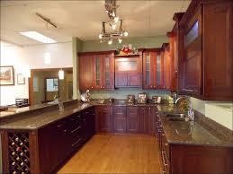 100 kitchen cabinets dark white kitchen cabinets black