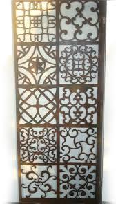gates da vinci metal works designer gates available in 10