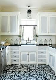 design house kitchens reviews virtual kitchen planner renovation waraby design designer cabinets