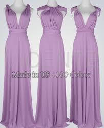of honor dresses bridesmaid dresses purple bridesmaid dress of honor