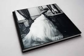 livre photo mariage album photo haut de gamme alexandre lorig photographe alexandre