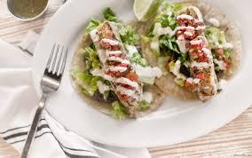 cuisine garance seamore s fish tacos atelier doré