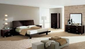 modern master bedroom design ideas with master bedroom designs