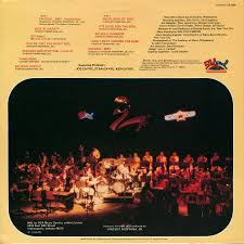 greatest disco hits the salsoul orchestra mp3 buy tracklist