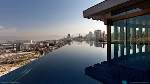 Infinity Pool Backyard by Infinity Pool Designs For Resort And Home Exterior Design Ninevids