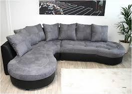 canapé d angle cuir conforama canapé d angle en cuir conforama intelligemment cyan eco