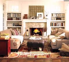 Wohnzimmer Einrichten Sch Er Wohnen Gemütliche Innenarchitektur Gemütliches Zuhause Wohnzimmer