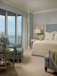 soothing blues in and out my beach house pinterest