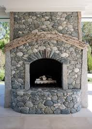 fireplaces u2014 lew french stone by design