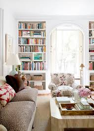 Best Living Rooms Images On Pinterest Living Spaces Home - New york living room design