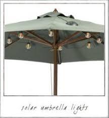 solar powered umbrella lights patio umbrella lights ideas http www ericjphotography com patio